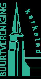 Buurtvereniging Kerkeind